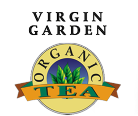 Virgin Garden Tea
